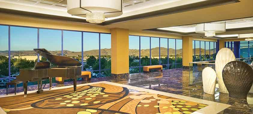atlantis-casino-resort-spa-reno