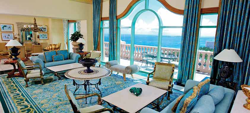 atlantis-paradise-island-bahamas