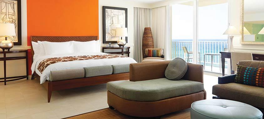 hilton-rose-hall-resort-spa-jamaica
