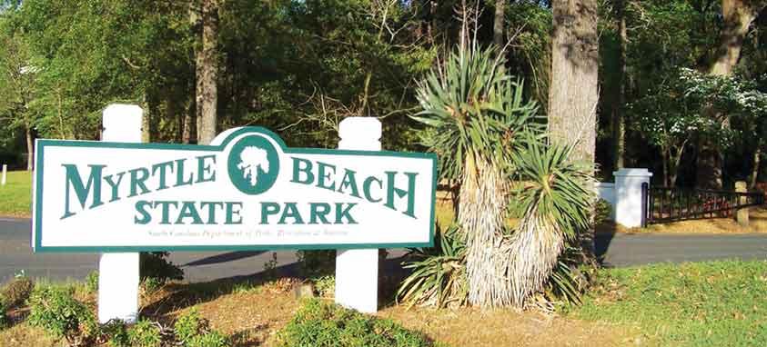 myrtle-beach-state-park