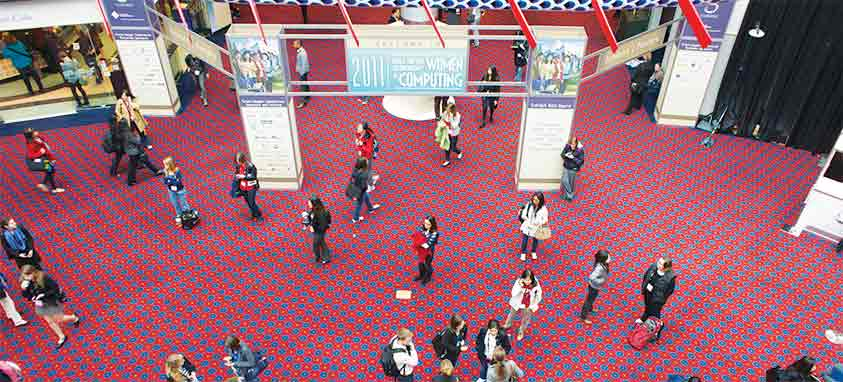 oregon-convention-center-portland