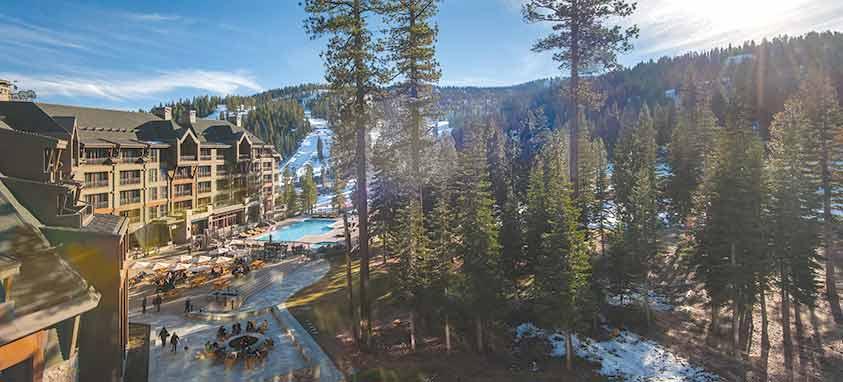 the-ritz-carlton-lake-tahoe
