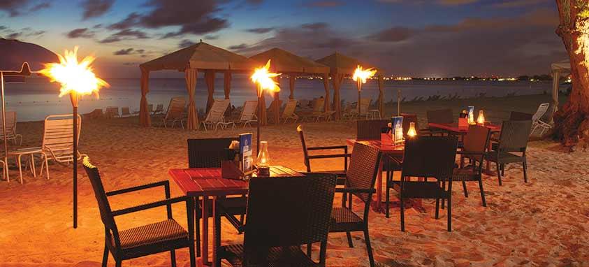 westin-grand-cayman-seven-mile-beach-resort-spa-cayman-islands