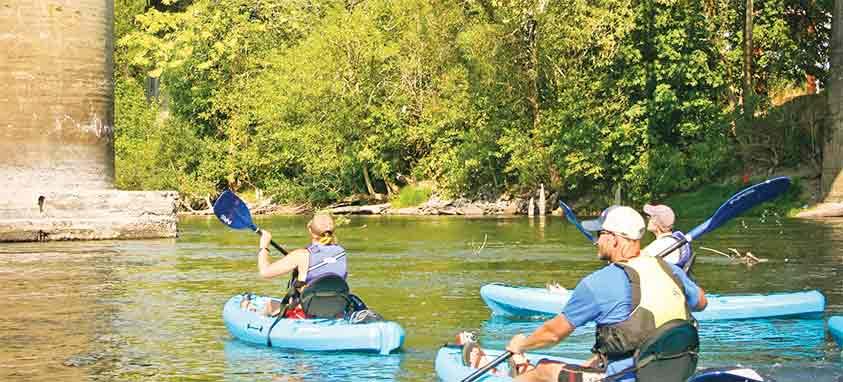 willamette-river-corvallis
