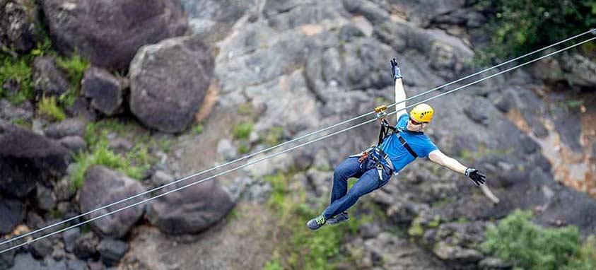 ziplining-toroverde-puerto-rico