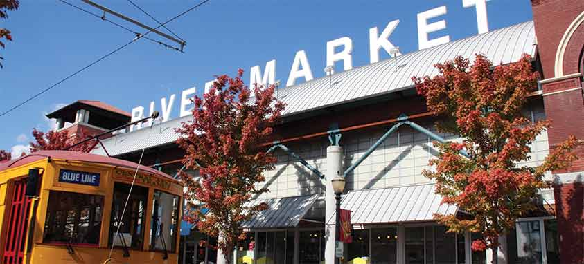 River-Market-District