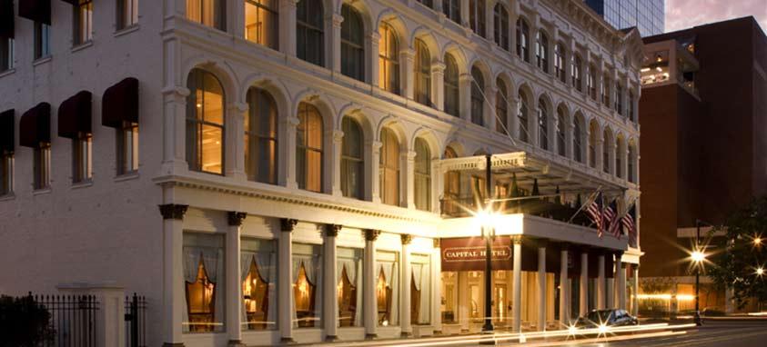 capital-hotel-little-rock