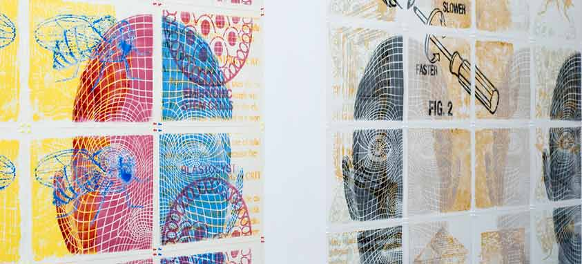georgia-o-keeffee