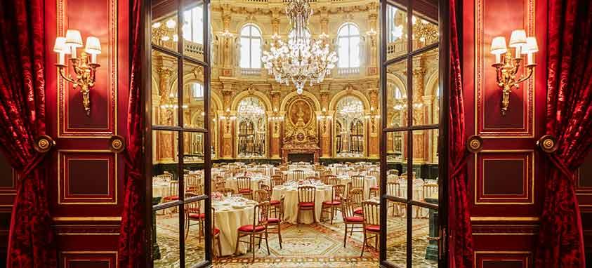 paris-france-international-meeting-cities