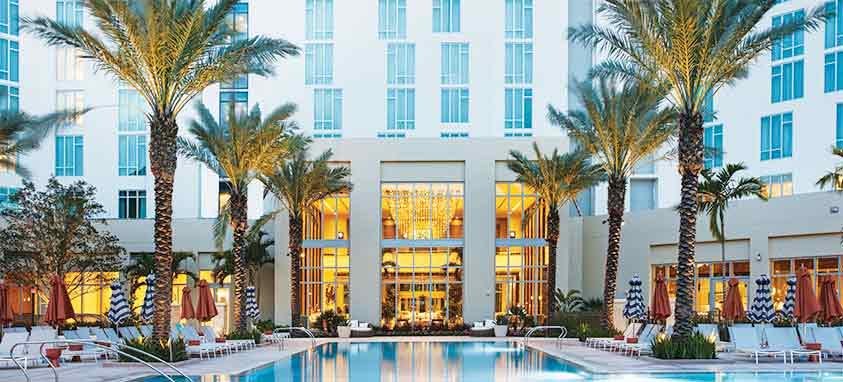 HiltonWestPalmBeach_Pool_HR