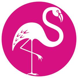 flamingo_CMYK