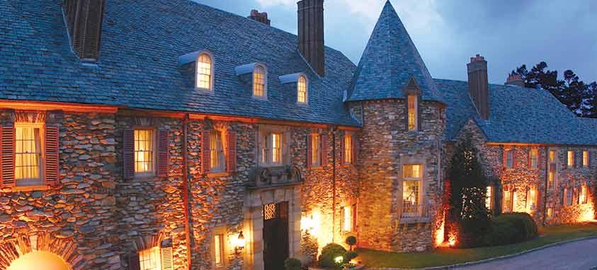 manor-house-winston-salem