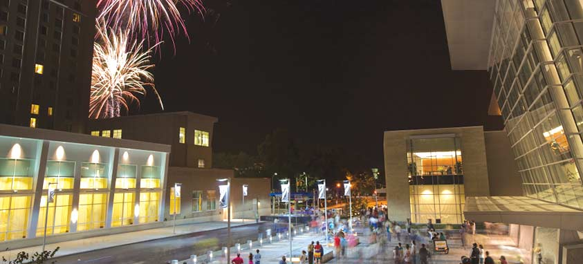 raleigh-convention-center-fireworks