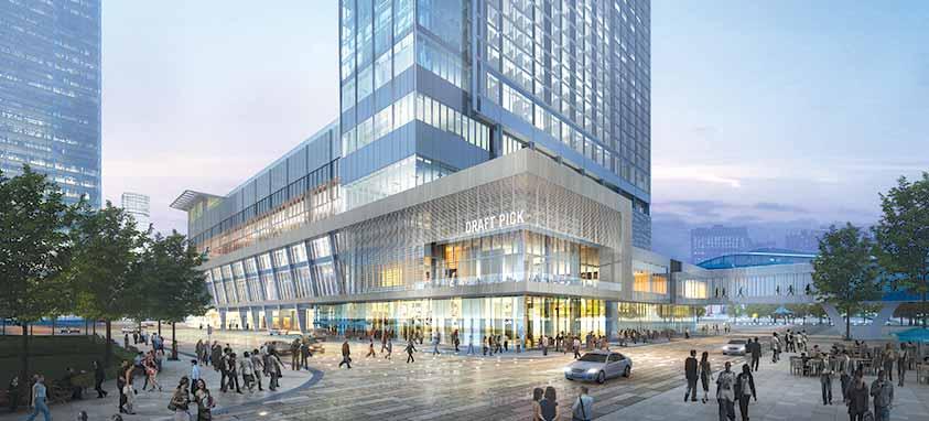 marriott_marquis_streetview_rendering