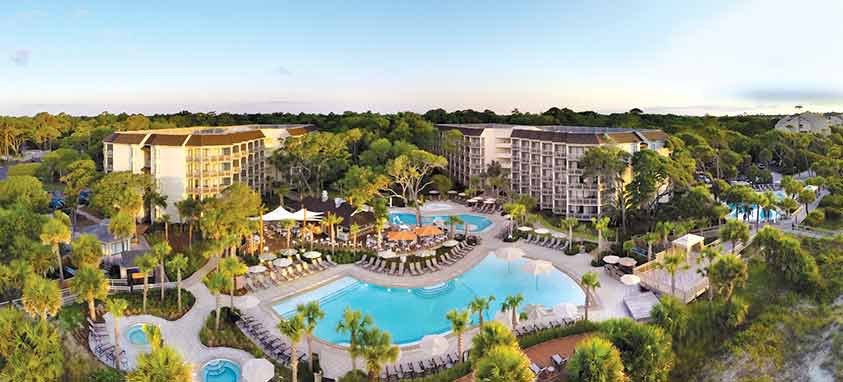 omni-hilton-head-oceanfront-resort-aerial