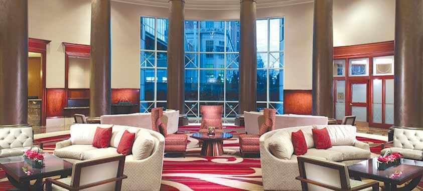 omni-providence-hotel-lobby