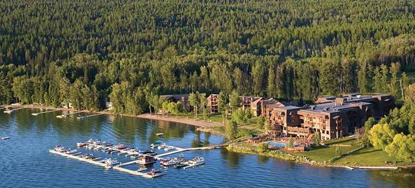 The-Lodge-at-Whitefish-Lake