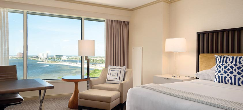 Grand-Hyatt-Tampa-Bay-PRINT
