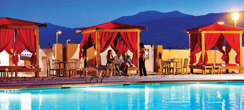 NEw-Grand-Sierra-Resort-and-Casino_The-Beach-Pool-Cabanas_Photo-7x5