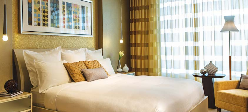 Suite_Golden_Alexander_Bed_4018