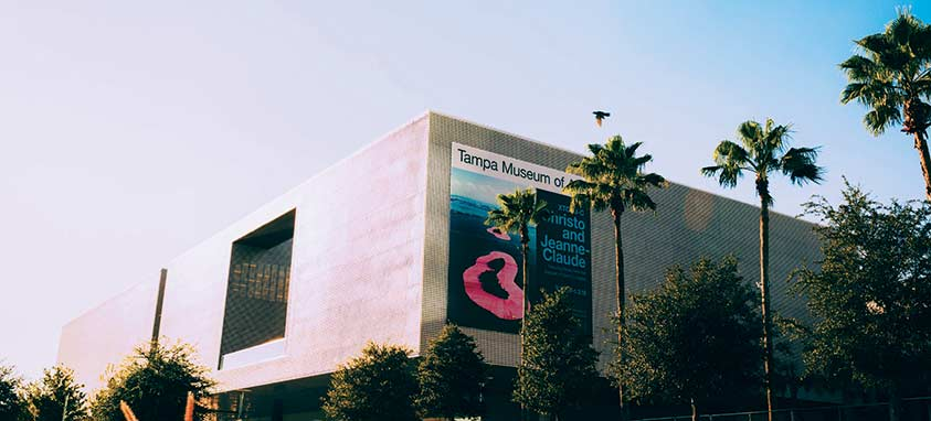 Tampa-Museum-of-Art2