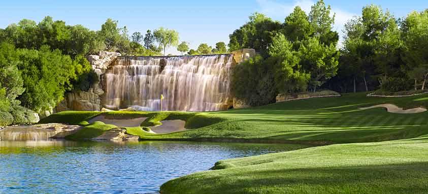 wynn-golf-falls