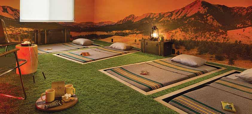 Basecamp-Boulder-Hotel--other-guest-room