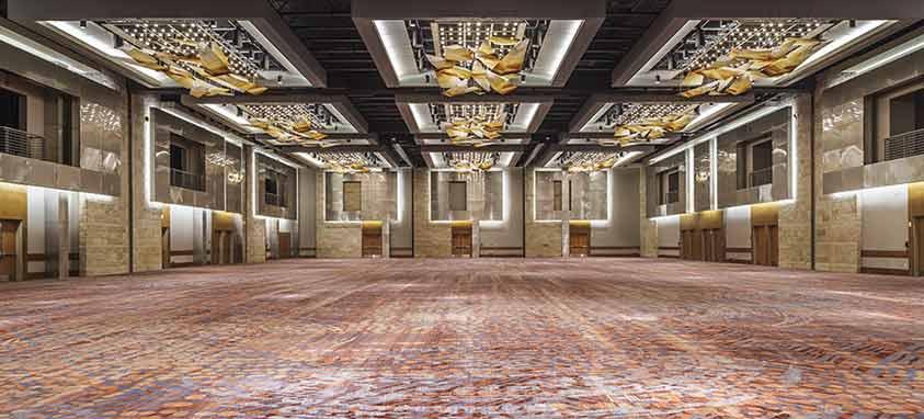Hyatt-Regency-Denver-at-Colorado-Convention-Center-P202-Ballroom