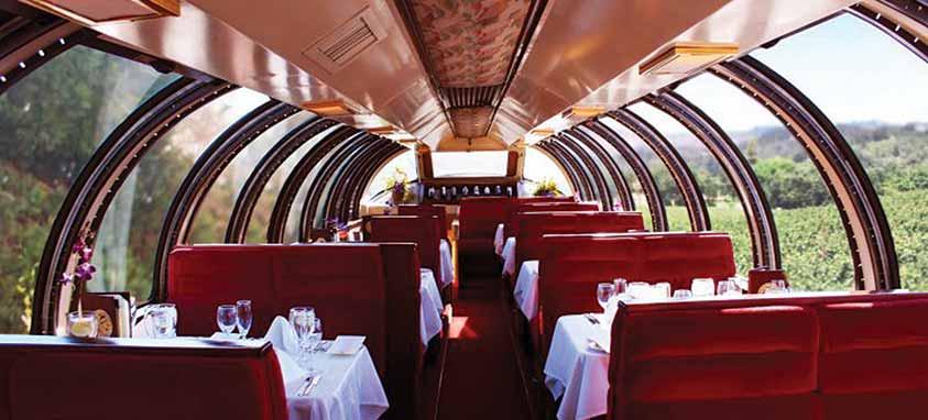 Napa-Valley-Wine-Train-Vista-Dome