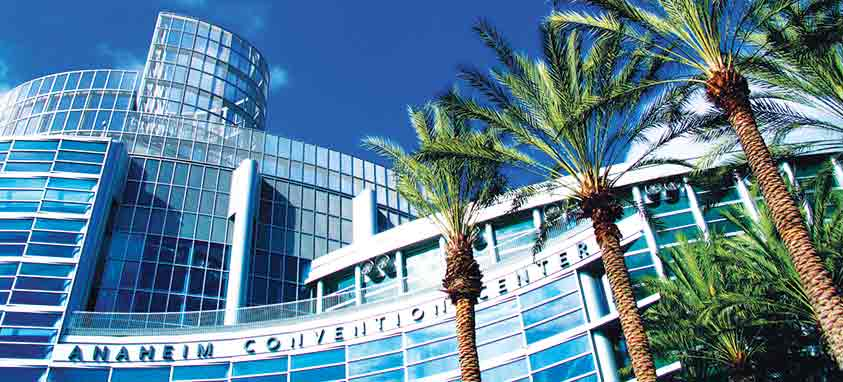 anaheim-convention-center