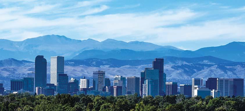 colorado-city