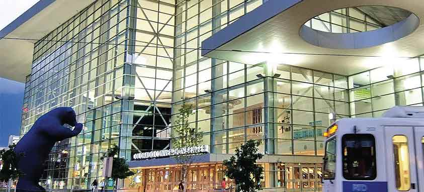 colorado-convention-center