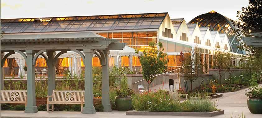 denver-botanic-gardens