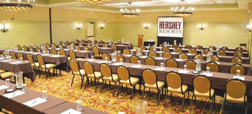 lg-meeting-cocoa-ballroom
