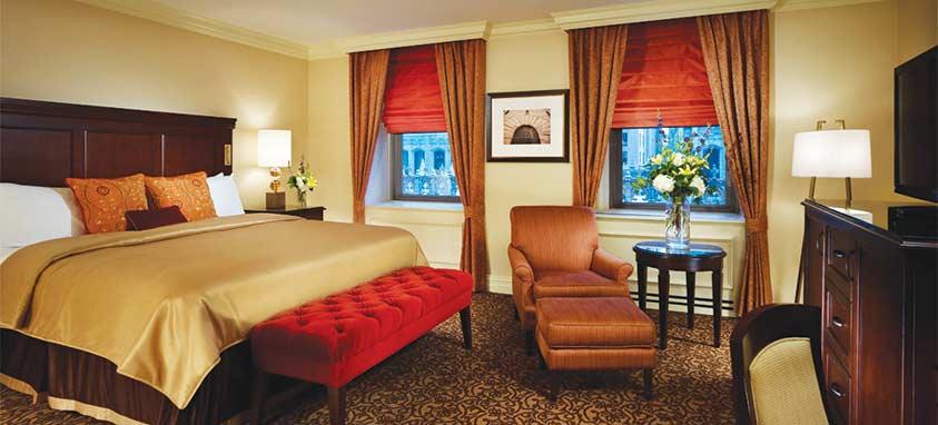 omni-william-penn-hotel-guest-room-1