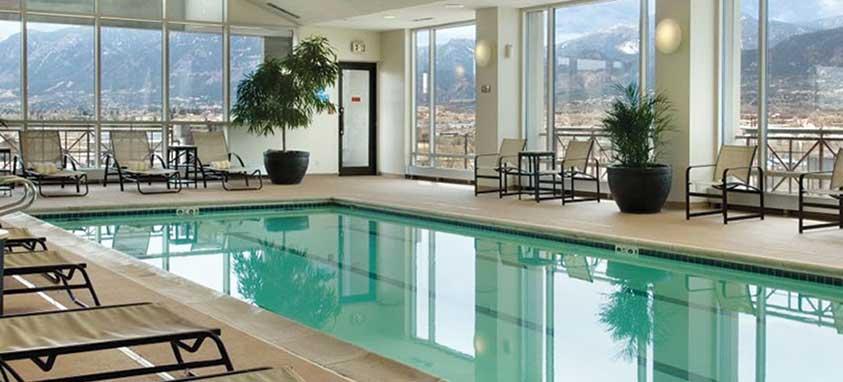 the-antlers-hotel-colorado-springs