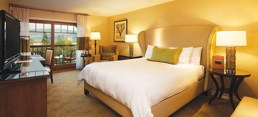 hotelcorque_santa-ynez-suite_cmyk
