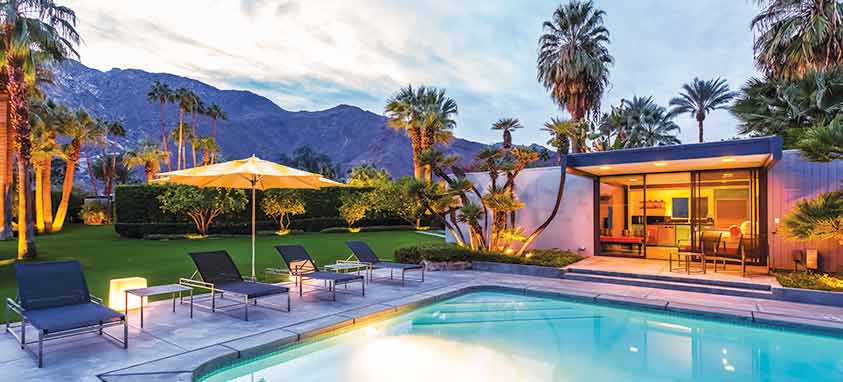 dinah-shore-estate_pool_and_view_of_main_house