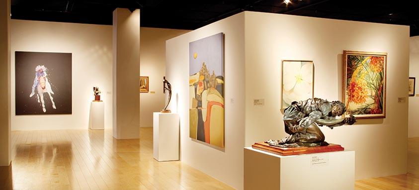 palm-springs-art-museum