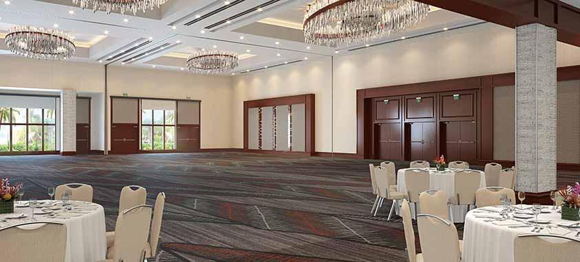 monarchy-ballroom