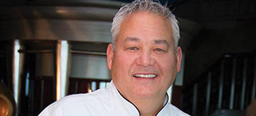 chef-edward-allen